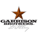 garrison-brothers