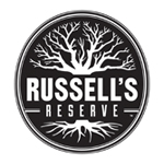 russell's-reserve