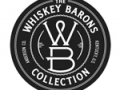 the-whiskey-barons-collection